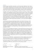 View Publication - UNDPCC.org - Page 7