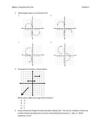 algebra 1 practice exam answers algebra 1 quadratic test. Black Bedroom Furniture Sets. Home Design Ideas