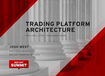 14552_global-trading-platform-architecture-for-a-wall-street-investment-bank