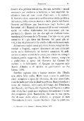 Prefazione - Istituto Centrale per gli Archivi - Page 3