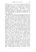 Prefazione - Istituto Centrale per gli Archivi - Page 4