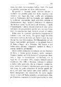 Prefazione - Istituto Centrale per gli Archivi - Page 5