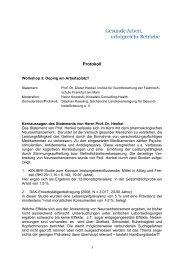 Workshop 3 (PDF-Datei)
