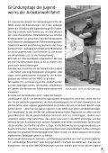 Von Oben wurde immer wieder der Deckel ... - Jugendwerk - Seite 6