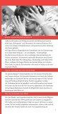 vorname - Jugendwerk - Seite 7