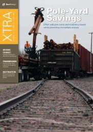 July 2012-Volume 12-Issue 10 - Xcel Energy