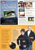 Kolping-Aktuell Oktober 2011 - Kolpingjugend Diözesanverband ... - Page 2