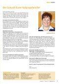 Kolping-Aktuell Oktober 2011 - Kolpingjugend Diözesanverband ... - Page 3