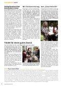 Kolping-Aktuell Oktober 2011 - Kolpingjugend Diözesanverband ... - Page 4