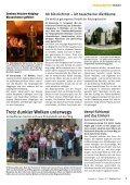 Kolping-Aktuell Oktober 2011 - Kolpingjugend Diözesanverband ... - Page 5