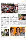 Kolping-Aktuell Oktober 2011 - Kolpingjugend Diözesanverband ... - Page 7