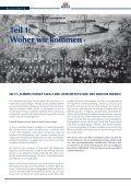 KIRNER BIER Post - Seite 4