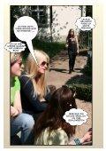 Hedwigs Nase - Du-bist-online.de - Seite 3