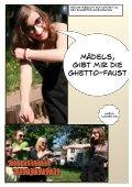 Hedwigs Nase - Du-bist-online.de - Seite 4