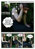 Hedwigs Nase - Du-bist-online.de - Seite 6