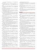Register 2010.indd - REPTILIA - Seite 3