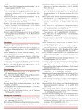 Register 2010.indd - REPTILIA - Seite 4