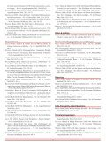Register 2010.indd - REPTILIA - Seite 5