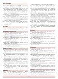 Register 2010.indd - REPTILIA - Seite 6