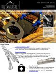 Restraint-Removal-Tools - Page 4