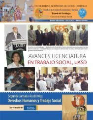 AVANCES LICENCIATURA - Ts.ucr.ac.cr