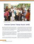 AVANCES LICENCIATURA - Ts.ucr.ac.cr - Page 2