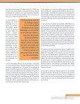 AVANCES LICENCIATURA - Ts.ucr.ac.cr - Page 3