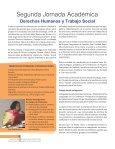 AVANCES LICENCIATURA - Ts.ucr.ac.cr - Page 4