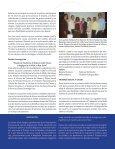 AVANCES LICENCIATURA - Ts.ucr.ac.cr - Page 5
