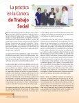 AVANCES LICENCIATURA - Ts.ucr.ac.cr - Page 6