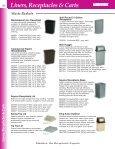 Liners, Receptacles & Carts - Maintex - Page 3