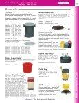 Liners, Receptacles & Carts - Maintex - Page 4