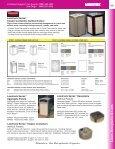 Liners, Receptacles & Carts - Maintex - Page 6
