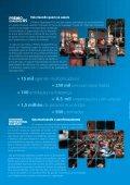 PGQP - Movimento Brasil Competitivo - Page 4