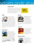 PGQP - Movimento Brasil Competitivo - Page 5