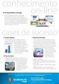 PGQP - Movimento Brasil Competitivo - Page 6