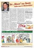 Reuttener Mai 2012 - Kaufmannschaft Reutte - Seite 3
