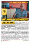 Reuttener Mai 2012 - Kaufmannschaft Reutte - Seite 4