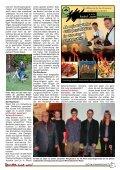Reuttener Mai 2012 - Kaufmannschaft Reutte - Seite 5