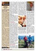 Reuttener Mai 2012 - Kaufmannschaft Reutte - Seite 6