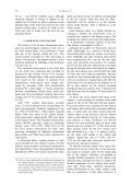 WIND ENERGY POTENTIAL OF COASTAL ERITREA: AN ... - Page 4