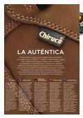 chiruca-trek.pdf - Page 2
