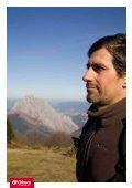 chiruca-trek.pdf - Page 4
