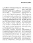 Download MedChemWatch in PDF format - European Federation for ... - Page 5