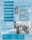 MAGAZINET - Hiv-Danmark - Page 2