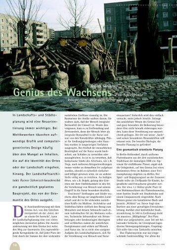 *05 Sıhmisch/Mıller - Hagia Chora Journal