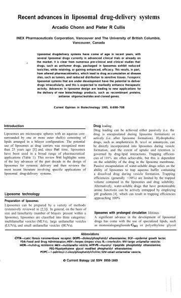 ebook creating a strategic energy reduction