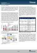 Ezra Holdings Ltd - Under Construction Home - Phillip Securities Pte ... - Page 2