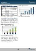 Ezra Holdings Ltd - Under Construction Home - Phillip Securities Pte ... - Page 3