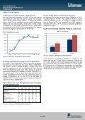 Ezra Holdings Ltd - Under Construction Home - Phillip Securities Pte ... - Page 4